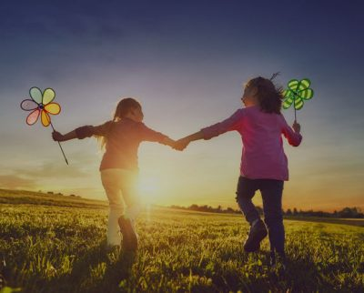 https://www.clinicarecompounding.com.au/wp-content/uploads/2019/01/childrens-health-1-400x322.jpg