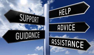 https://www.clinicarecompounding.com.au/wp-content/uploads/2019/03/mental-health-support-400x235.jpg