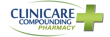 //www.clinicarecompounding.com.au/wp-content/uploads/2019/05/logo-smaller.png