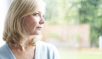 https://www.clinicarecompounding.com.au/wp-content/uploads/2019/05/womens-compounding-400x232.jpg