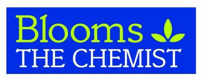 //www.clinicarecompounding.com.au/wp-content/uploads/2020/05/Blooms-The-Chemist-Logo-e1588584864453.jpg