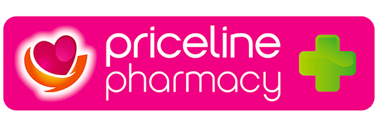 //www.clinicarecompounding.com.au/wp-content/uploads/2020/05/priceline-logo.png